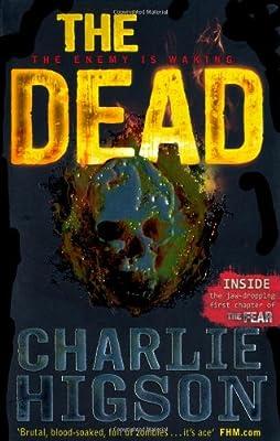 The Dead.pdf