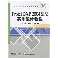 http://ec4.images-amazon.com/images/I/512KqLpavPL._AA200_.jpg