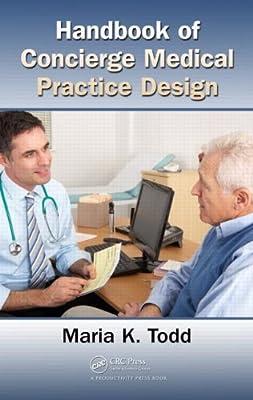 Handbook of Concierge Medical Practice Design.pdf