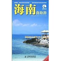 http://ec4.images-amazon.com/images/I/512N-PgmKkL._AA200_.jpg