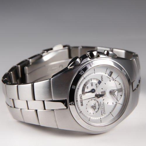 seiko手表怎么样