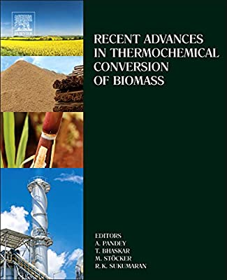 Recent Advances in Thermo-Chemical Conversion of Biomass.pdf