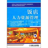 http://ec4.images-amazon.com/images/I/512R2tRRZXL._AA200_.jpg