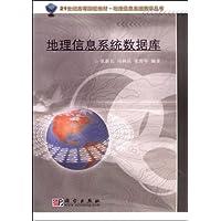 http://ec4.images-amazon.com/images/I/512RG2RND7L._AA200_.jpg