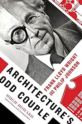 Architecture's Odd Couple: Frank Lloyd Wright and Philip Johnson.pdf