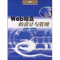 http://ec4.images-amazon.com/images/I/512SimGB5aL._AA200_.jpg