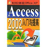 http://ec4.images-amazon.com/images/I/512TgLcLg2L._AA200_.jpg