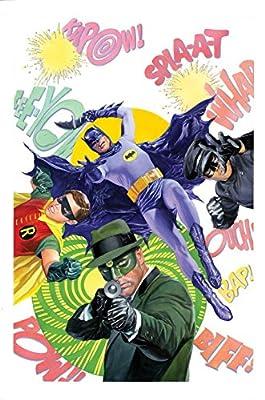 Batman '66 Meets the Green Hornet.pdf