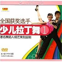http://ec4.images-amazon.com/images/I/512UAQ7SpLL._AA200_.jpg