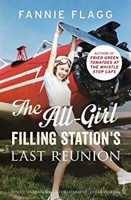 The All-Girl Filling Station's Last Reunion.pdf