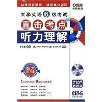 http://ec4.images-amazon.com/images/I/512W%2B2UJ5uL._AA200_.jpg
