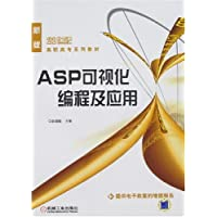 http://ec4.images-amazon.com/images/I/512XJgM%2BCjL._AA200_.jpg