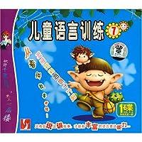 http://ec4.images-amazon.com/images/I/512YNXP5CRL._AA200_.jpg