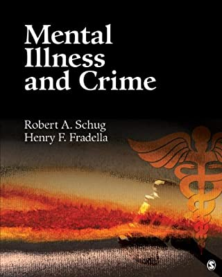 Mental Illness and Crime.pdf