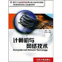 http://ec4.images-amazon.com/images/I/512aeNTvg5L._AA200_.jpg