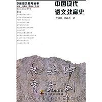 http://ec4.images-amazon.com/images/I/512ajB5odxL._AA200_.jpg