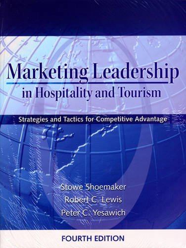marketing strategy in the tourism industry essay