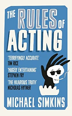The Rules of Acting.pdf