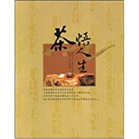 http://ec4.images-amazon.com/images/I/512c-rFWEwL._AA200_.jpg