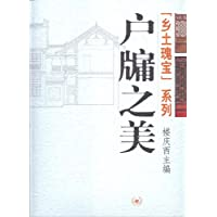 http://ec4.images-amazon.com/images/I/512cDM9RtWL._AA200_.jpg