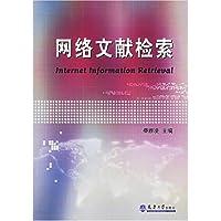 http://ec4.images-amazon.com/images/I/512cDMCKd5L._AA200_.jpg