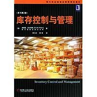 http://ec4.images-amazon.com/images/I/512d4TpgKhL._AA200_.jpg