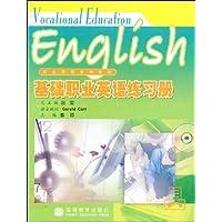http://ec4.images-amazon.com/images/I/512e6UdnVxL._AA200_.jpg