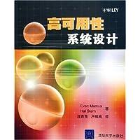 http://ec4.images-amazon.com/images/I/512e9SXvS9L._AA200_.jpg