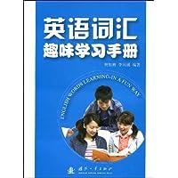 http://ec4.images-amazon.com/images/I/512e9U2qRCL._AA200_.jpg