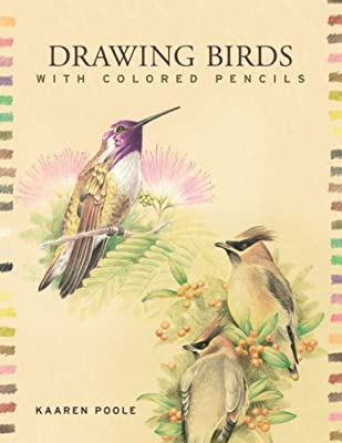 Drawing Birds with Colored Pencils.pdf