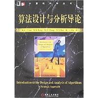 http://ec4.images-amazon.com/images/I/512hDKP6IoL._AA200_.jpg