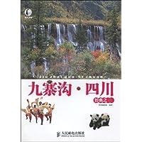 http://ec4.images-amazon.com/images/I/512hV58wYBL._AA200_.jpg