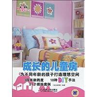 http://ec4.images-amazon.com/images/I/512kUrCPSKL._AA200_.jpg