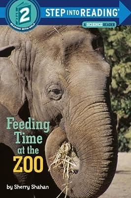 Feeding Time at the Zoo.pdf