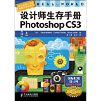 http://ec4.images-amazon.com/images/I/512lbU1RkDL._AA200_.jpg