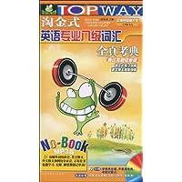 http://ec4.images-amazon.com/images/I/512lxXEsGbL._AA200_.jpg