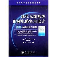 http://ec4.images-amazon.com/images/I/512nJGQ1qFL._AA200_.jpg