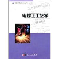 http://ec4.images-amazon.com/images/I/512oEwRkzKL._AA200_.jpg