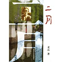 http://ec4.images-amazon.com/images/I/512oyCt6F4L._AA200_.jpg