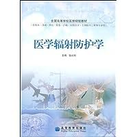 http://ec4.images-amazon.com/images/I/512pO0VyQEL._AA200_.jpg