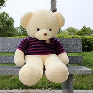 欧美抱熊宝宝图片(6)