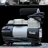 Vacarx 威卡司 超旋风汽车充气泵/打气泵 VA-748
