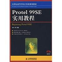 http://ec4.images-amazon.com/images/I/512pyaW1n5L._AA200_.jpg