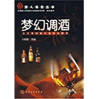http://ec4.images-amazon.com/images/I/512qJBWby8L._AA200_.jpg