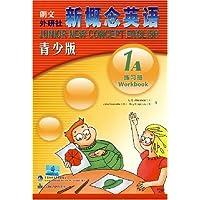 http://ec4.images-amazon.com/images/I/512qiG8IH7L._AA200_.jpg