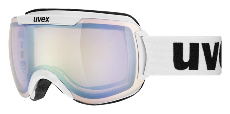 uvex sunglasses  uvex