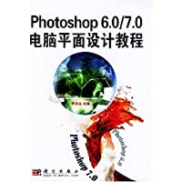 http://ec4.images-amazon.com/images/I/512tqE1Mw4L._AA200_.jpg