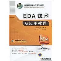 http://ec4.images-amazon.com/images/I/512twHRY0eL._AA200_.jpg