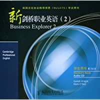 http://ec4.images-amazon.com/images/I/512uhdc1B9L._AA200_.jpg