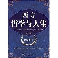 http://ec4.images-amazon.com/images/I/512vNuW9xAL._AA200_.jpg